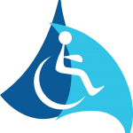 Footloose Disabled Sailing Logo